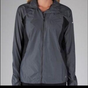 NWT! Columbia Jacket Sz XL